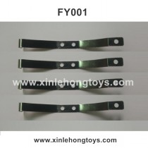 FAYEE FY001A M35 Parts Shock Piece FY001-8