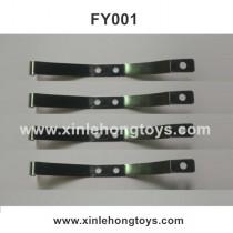 FAYEE FY001b M35 Parts Shock Piece FY001-8