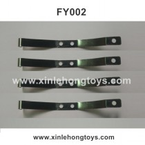 FAYEE FY002 Parts Shock Piece FY001-8