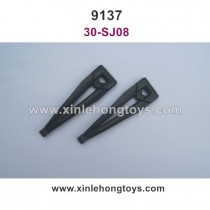 XinleHong Toys 9137 Parts Rear Upper Arm 30-SJ08