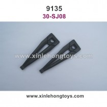 XinleHong Toys 9135 Parts Rear Upper Arm 30-SJ08