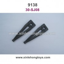 XinleHong Toys 9138 Parts Rear Upper Arm 30-SJ08