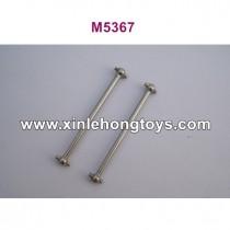 REMO HOBBY Parts Dog Bone Drive Shaft M5367