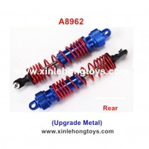 REMO HOBBY Upgrade Metal Rear Shock Assembly A8962