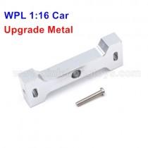 WPL C34 Upgrade Metal Parts Connecting Beam