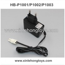HB-P1001 Charger