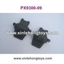 PXtoys 9306E Parts Transmission Cover PX9300-09