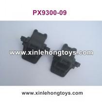 EN0ZE 9301E Parts Transmission Cover PX9300-09