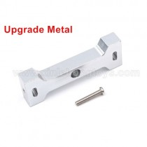 JJRC Q64 D833 Upgrade Metal Connecting Beam
