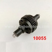 VRX RH1047 BF-4J Parts Differential 10055