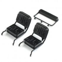 jjrc q65 parts Seat Accessories