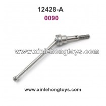 Wltoys 12428-A Parts Drive Shaft 0090