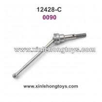 Wltoys 12428-C Parts Drive Shaft 0090