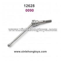 Wltoys 12628 Parts Drive Shaft 0090