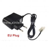 VRX RH1048 MC28 charger