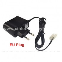 VRX RH1049 MC31 charger