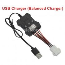 xinlehong 9115 charger