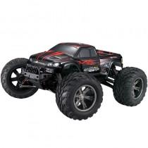XinleHong Toys 9115 RC Truck