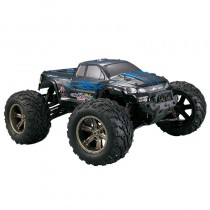 XinleHong Toys 9115 RC Car