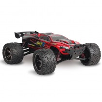 XinleHong Toys 9116 RC Car