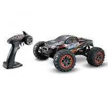 XinleHong Toys 9125