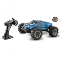XinleHong Toys 9130 RC Car