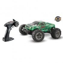 XinleHong Toys 9130