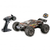 XinleHong 9136 1/16 RC Car