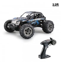 XinleHong 9137 1/16 RC Car