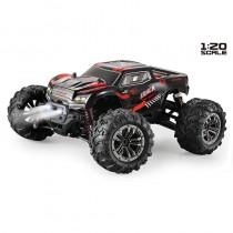 XinleHong Toys 9145 rc truck
