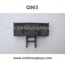 XinleHong Q903 Parts Tail, Wing