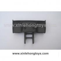XinleHong 9138 Parts Tail