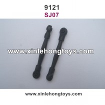 XinleHong Toys 9121 Parts Front Connecting Rod SJ07