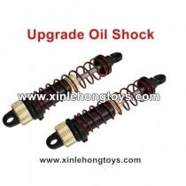 XinleHong 9138 Upgrade Shock