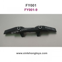 FAYEE FY001A M35 Parts Front Bumper FY001-9