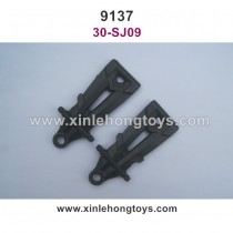 XinleHong Toys 9137 Parts Front Lower Arm 30-SJ09