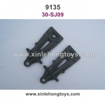 XinleHong Toys 9135 Parts Front Lower Arm 30-SJ09
