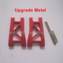 ENOZE 9304E Upgrade Metal Swing Arm