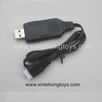 Pxtoys 9308 USB Charger
