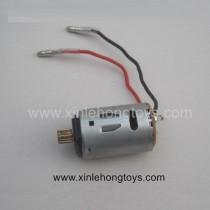 Pxtoys 9308 Motor