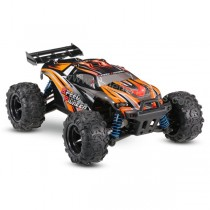 PXtoys 9302 Speed Pioneer Car