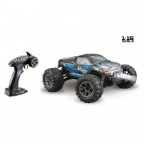 XinleHong Q901 Spirit 1:16 4WD Brushless RC Truck