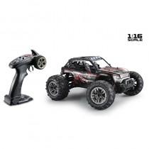 XinleHong Toys Q902 Spirit 1:16 4WD Brushless RC Truck
