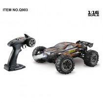 XinleHong Q903 Racer 1:16 2.4G 4WD Brushless RC Car