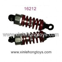 RuiPeng RP-09 Parts Metal Shock Absorber 16212