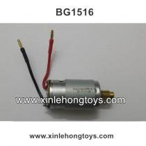 Subotech BG1516 Parts Motor