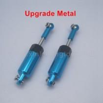 ENOZE 9304E upgrade Metal shock