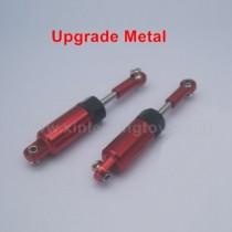 EN0ZE 9303E Upgrade Shock