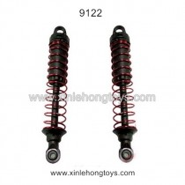 XinleHong Toys 9122 Parts Front Shock Absorber