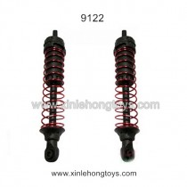 XinleHong Toys 9122 Car Parts Rear Shock Absorber